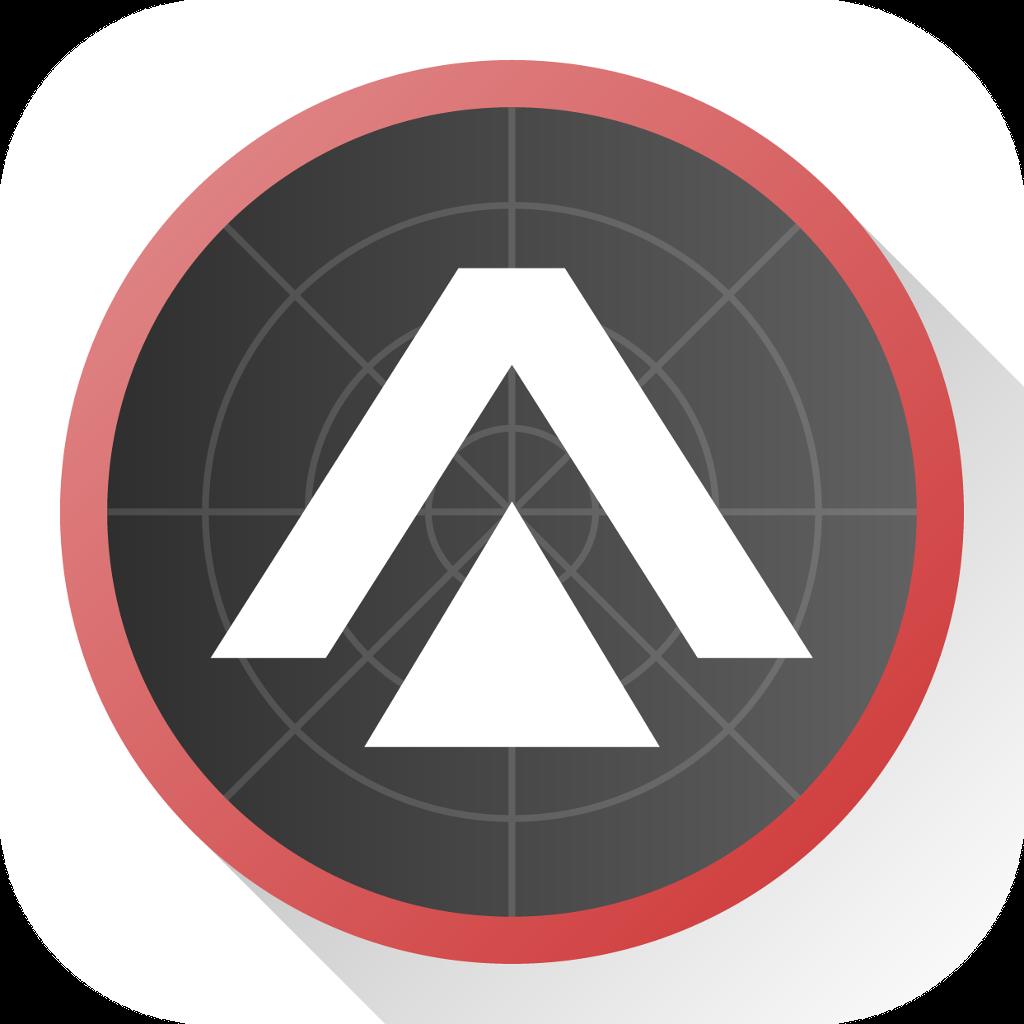 TITAN | GPS Performance Tracking